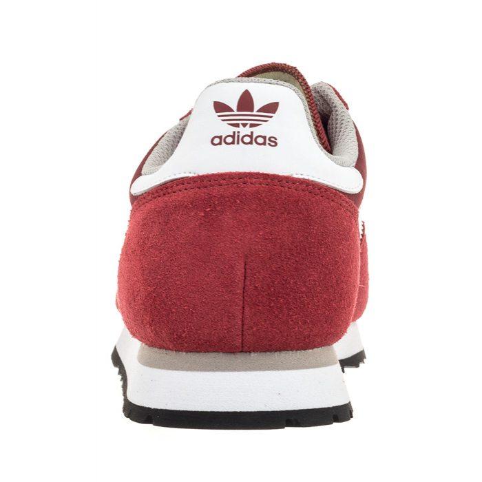 best website b9076 755b9 start Męskie Sportowe Buty adidas Haven BB1281 Powrót. SALE