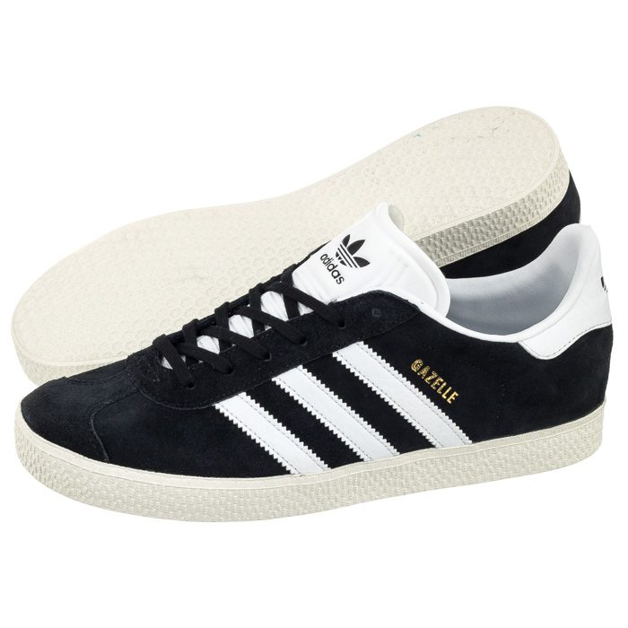 adidas gazelle damskie 1 but
