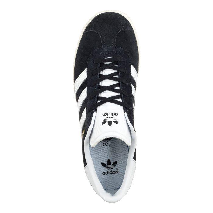 Buty adidas Gazelle J BB2502 w ButSklep.pl