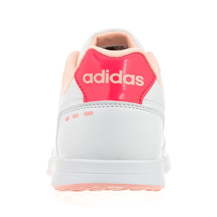 Buty adidas Vs Switch 2.0 K AW4102 w ButSklep.pl