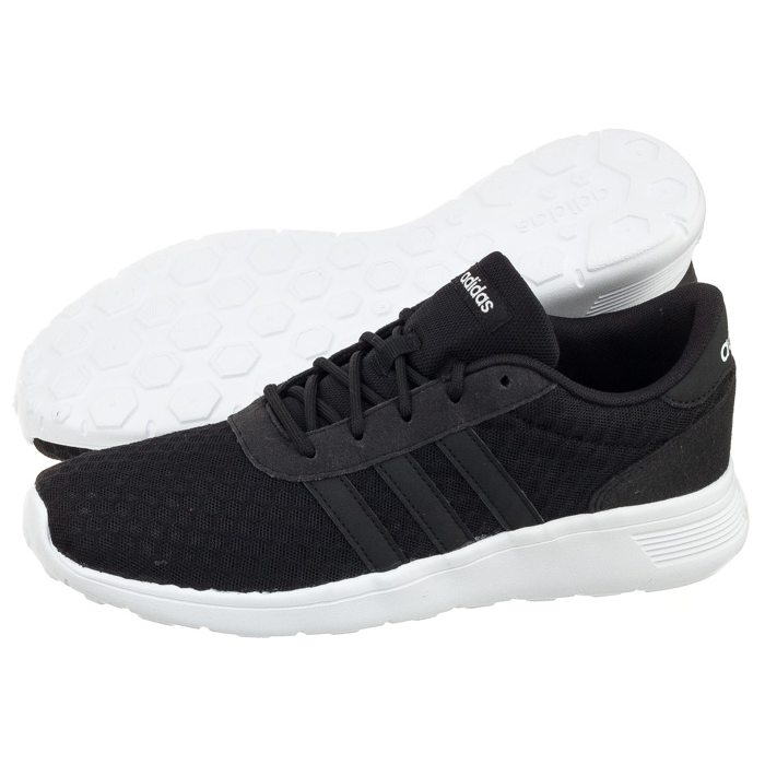0be598af5863b4 ... neo damskie c7a4f 3bb3a official store buty adidas lite racer w aw4960  5ccd6 04a5f ...
