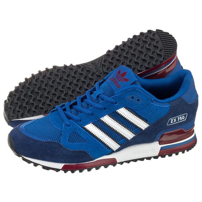 buty adidas zx 750 bb1220
