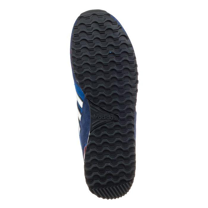 Buty adidas ZX 750 BB1220 (AD652 a)