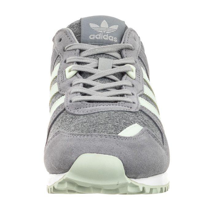 adidas zx 700 w ba9978 damskie