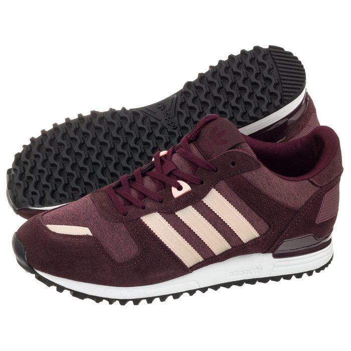 buty adidas zx 700 opinie