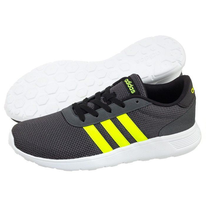 Buty Sportowe adidas Lite Racer AW3871 w ButSklep.pl