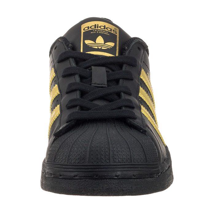 Buty adidas Superstar J BB2871 w ButSklep.pl