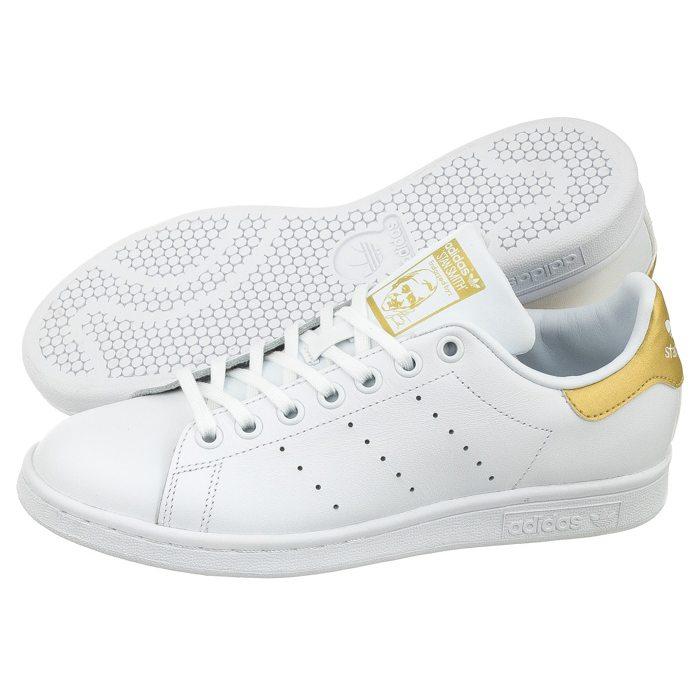 Buty adidas Stan Smith J BB0209 w ButSklep.pl