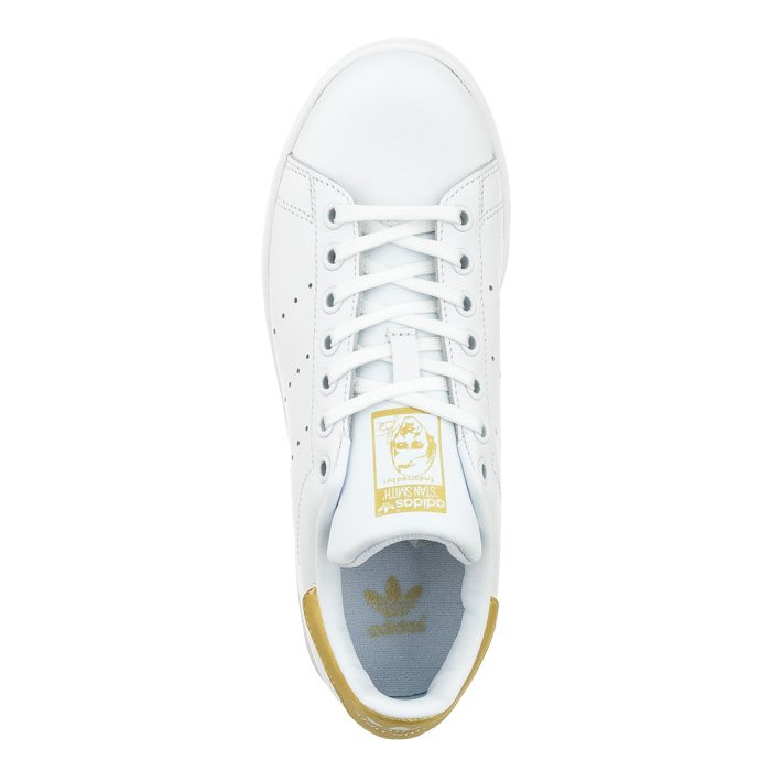 buty adidas stan smith j bb0209