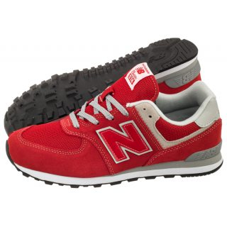 new balance 1300 bordowe
