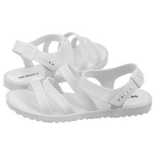 Sandały damskie - sportowe i eleganckie buty na lato w