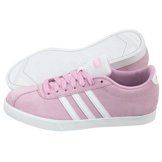 adidas superstar damskie bordowe