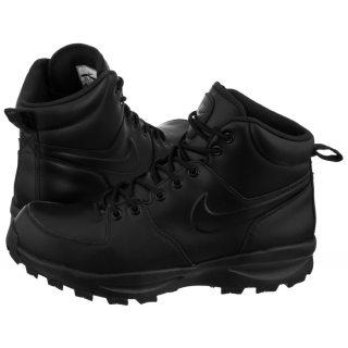 ujęcia stóp tanie trampki 50% ceny Oryginalne buty i obuwie Nike w ButSklep.pl