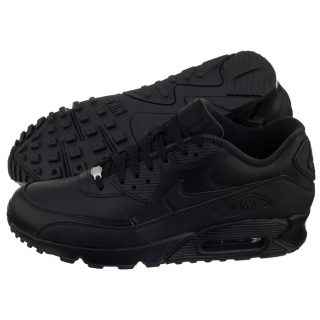 best service 3cf62 d859a Buty Nike Air Max 90 Leather 302519-001