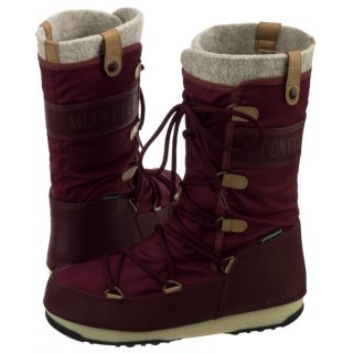 new styles b8e1c d927c Buty Damskie Moon Boot w ButSklep.pl
