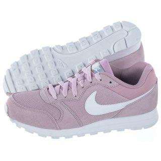 Buty Nike oryginalne obuwie sportowe w ButSklep.pl
