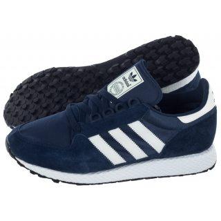 ca45b8fe54113 Buty Sportowe Adidas Originals w ButSklep.pl