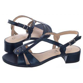 10e63282f67ba Buty Caprice - komfortowe obuwie damskie w ButSklep.pl
