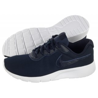 100% authentic e449f affcc Buty Sportowe Nike Tanjun (GS) 818381-407