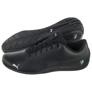22fcb7407510 Buty Puma BMW MMS Drift Cat 5 Ultra II 306421-01