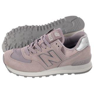 d5c038791 Wygodne buty New Balance w ButSklep.pl