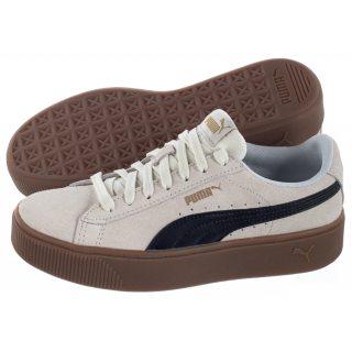 a96efc33 Buty Puma - markowe obuwie, kolekcja 2019 w ButSklep.pl