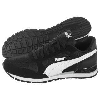 c417ad63cc059 Buty Puma - markowe obuwie, kolekcja 2019 w ButSklep.pl