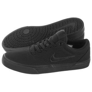 0f819a6a648e5 Oryginalne buty i obuwie Nike w ButSklep.pl