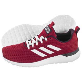 3b3ab63c5d08e Buty adidas - markowe obuwie sportowe w ButSklep.pl
