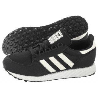 fd312bf65 Buty Sportowe Adidas Originals w ButSklep.pl