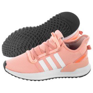 8663f4d4 Buty Sportowe Adidas Originals w ButSklep.pl