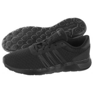 f2767a64 Wygodne buty z kolekcji adidas neo w ButSklep.pl