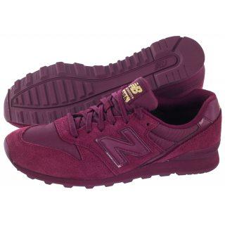 482dd31a73361c Wygodne buty New Balance w ButSklep.pl