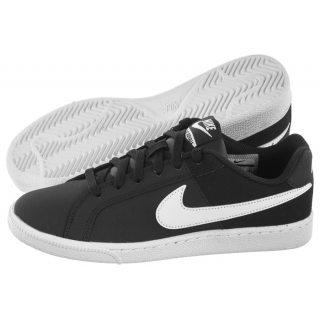 0715c88379fa2c Oryginalne buty i obuwie Nike w ButSklep.pl