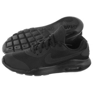 93006ec080dcef Buty Sportowe Nike Air Max Oketo (GS) AR7419-003