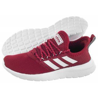 6c28736d817caf Buty adidas - markowe obuwie sportowe w ButSklep.pl