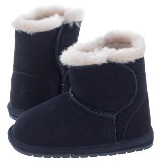 Buty EMU Australia wyprzedaż zimowej kolekcji w ButSklep.pl