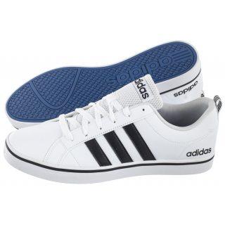 Wygodne buty z kolekcji adidas neo w ButSklep.pl
