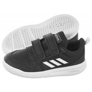 Buty adidas markowe obuwie sportowe w ButSklep.pl