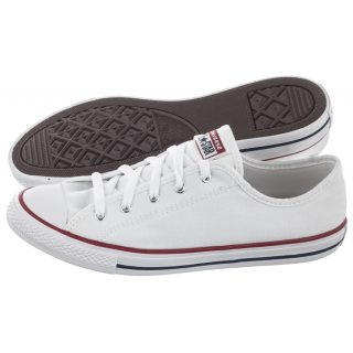 buty,lifestyle,converse chuck taylor all star,6128478 big