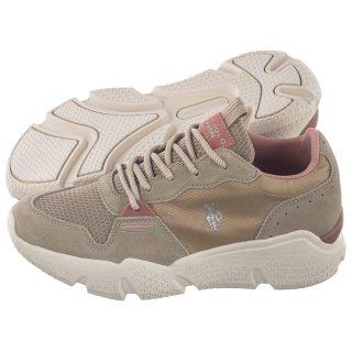 ButSklep.pl wyszukiwanie: sneakersy Buty Damskie, Obuwie