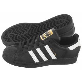 Buty adidas Superstar Foundation AF5666 w ButSklep.pl
