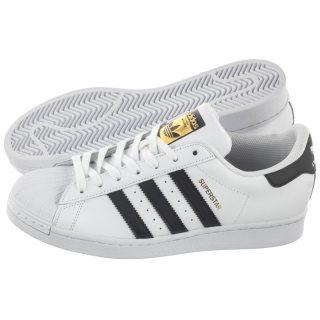 Buty Adidas Superstar J Ee7821 W Butsklep Pl