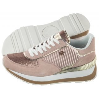 Sneakersy Nike WMNS Air Max Axis AA2168 107 w ButSklep.pl