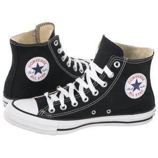 Trampki Converse Chuck Taylor All Star HI M9160