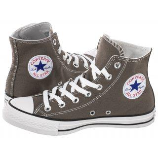 Trampki Converse Chuck Taylor All Star Seasnl HI 1J793