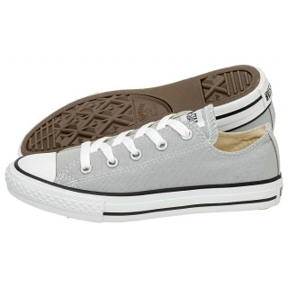Chuck Taylor All Star CT OX 336567C (CO81-k)