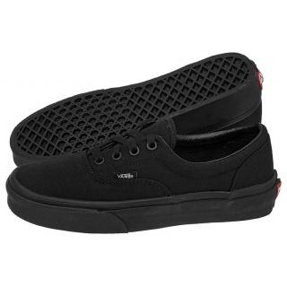 Buty Vans Era Black VN-0QFKBKA c76ce36422