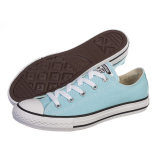 Chuck Taylor All Star OX 347142C (CO177-c)