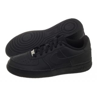 Buty Nike AIR Force 1 Mid (GS) 314195 028 w ButSklep.pl